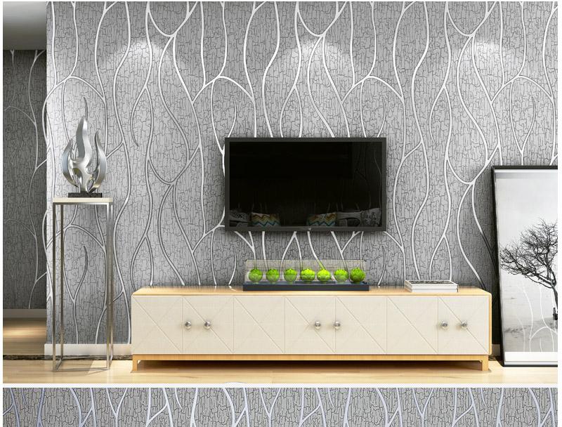 Giấy-dán-tường-sọc-da-cừu-cashmere-3D041-02